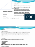 dampaknegatiftik-130404015746-phpapp02