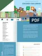 Cartilha de Redução de Danos para Agentes Comunitários de Saúde