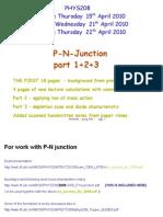 2010_04_22_P-N-junction-end_ext.odp