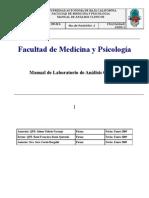 L1M-N3-001 Analisis Clinicos 2009-1 Rev2[1]