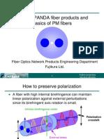 fibre_optics_panda_fibre_presentation.pdf