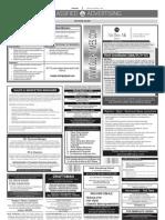 75f2ba2f-553f-49ac-a11a-1ac207ee477b.pdf