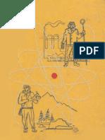 Fersman-GeochemistryForEveryone