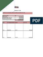 RelatorioAcompanhamentoCreditosSuplementares 05-09-20132