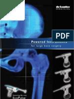 Large Bone 167-En-5 (Web) (2)