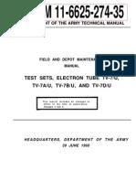 TV-7 manual
