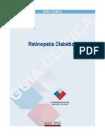 Retinopatia Diabetica Definitiva1 2a.unlocked