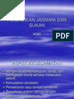 hoki-111211024302-phpapp01