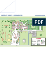 Olema Camp Map-Web