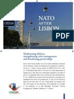 20111018 Nato After Lisbon En