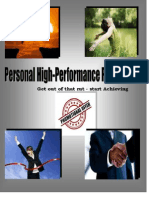 Personal High-Performance Programme (PHP_FB).doc