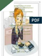 Sistemas de información t. inves.
