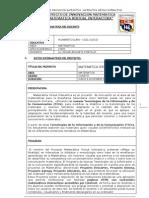 Proyecto Innovacion MATEMATICA VIRTUAL INTERATIVA_Edken95