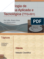 TTG-001 4V 01 (Ciência).pdf