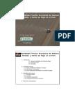 Hugo Vasquez - Factibilidad de Elaborar Almidon y Harina de Papa en El Peru 2007