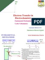 Eectrochimie_1