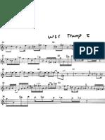 Wss Trumpet p2