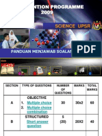 SECTION A UPSR.ppt