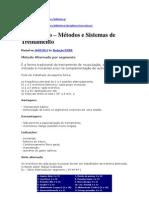 Musculação – Métodos e Sistemas de Treinamento.pdf
