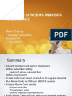 Wcdma Hspa Case Study v52 Aug2010