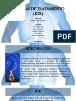 Tecnicas Kinesicas Respiratorias Final Xd