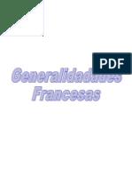 Caratula Francia
