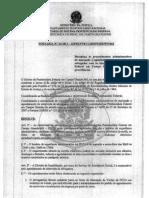 portaria - presidio federal campo grande - adv.pdf