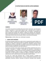 artigo tecnicas de reparo estrutura incendio.pdf