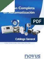 catálogo_español