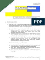 Kompilasi PI - Lampiran 3 - Azp - Isu Aktual UU PI