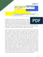 Kompilasi PI - Lampiran 7 - Syahmin - Penerapan PI