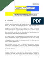Kompilasi PI - Lampiran 8 - Pm Faiz - Proses Pengesahan PI