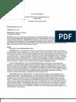 T4 B12 Zelikow Et Al- Catastrophic Terrorism Fdr- Entire Contents- Nov-Dec 98 Essay- 1st Pg Scanned for Reference 037