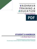 VTEBS-StudentHandbook
