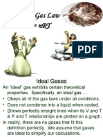 ideal-gas-law.ppt