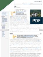 En Wikipedia Org Wiki Yamabushi