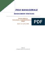 pdf_categorie_0064f4d7d558d6f354513495e3d7e63d