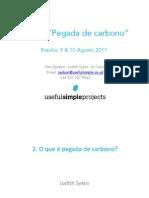 2 o Que e Pegada de Carbono 255