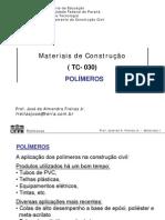 TC030_Polimeros