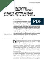 education-populaire etat des lieux F rousseau.pdf