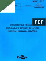 BoletimPesquisa203CPATU