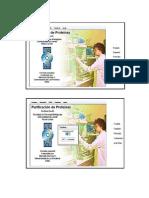 Protein Lab Listo Para Presentar