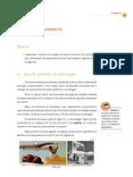 Tecnicos Em Radioterapia_cap2