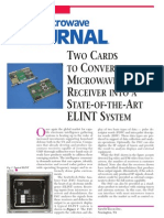 [MWJ0405]_Two_Cards_to_Convert_a_Microwave_Receiver_into_a_State-of-the-Art_ELINT_System.pdf