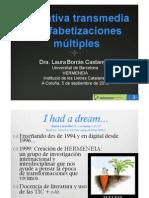 LAURA_coruña_2013_UIMP_oral_superdef.ppt