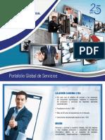 PORTAFOLIO CALDERON CARDONA 2012.pdf