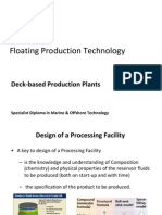 V05b_Intro to Deck-Based Process Plant_1206