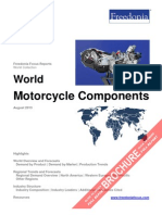World Motorcycle Components