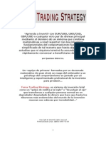 FxTradingStrategy.pdf