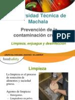 LAVADO DESINFECCION.ppt.2.ppt